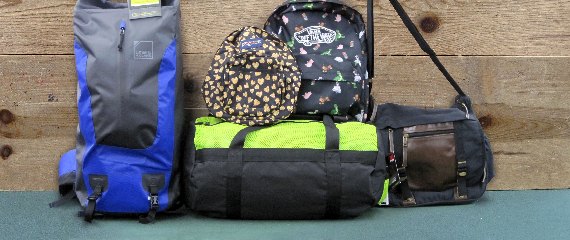 Backpack-School-Slider