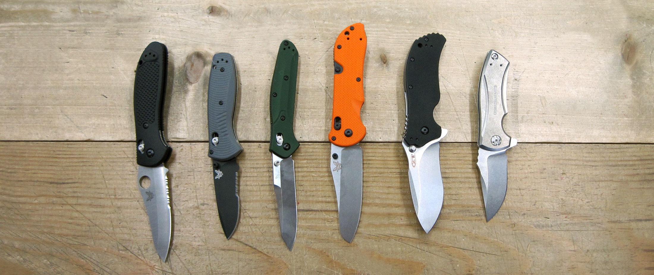 Knives-Slider