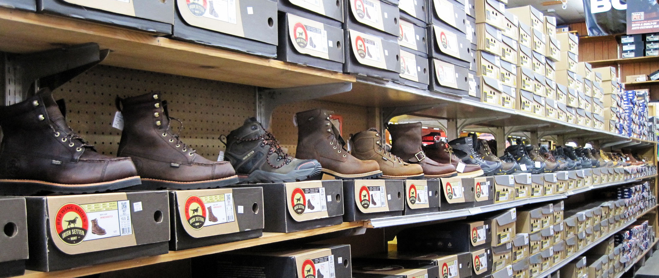 work-boot-aisle